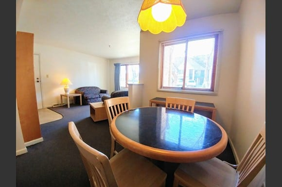 Dining Room_Suite A_C