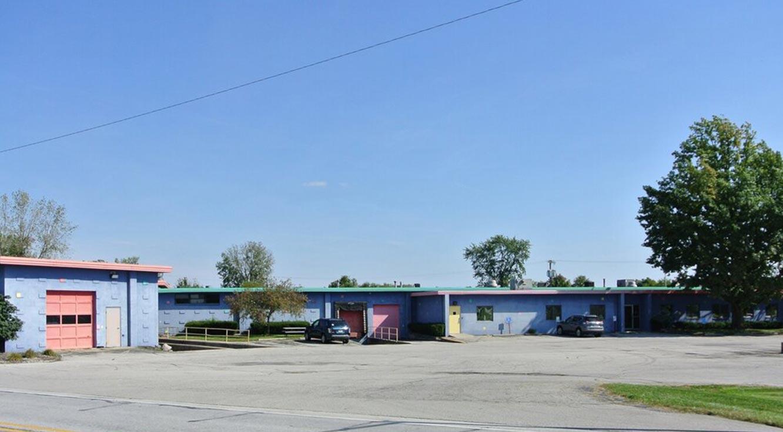 Bradley Company Helps Sell Former Shindigz Building