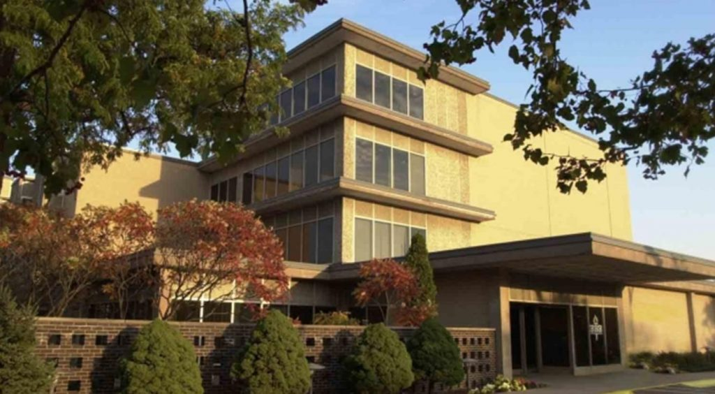 Bradley Company Teams Up with CBRE in Sale of 55731 sf Merrillville Office Space