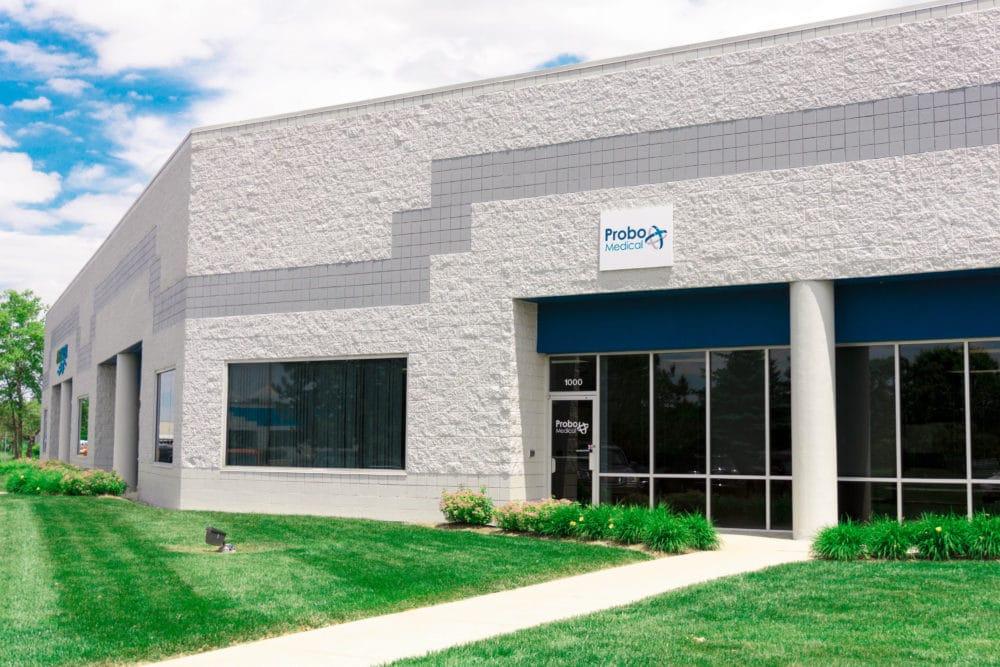 2017-Probo-headquarters-building-1000x667