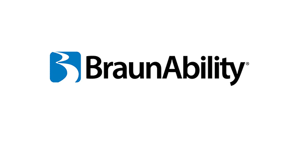 BraunAbility_600x300