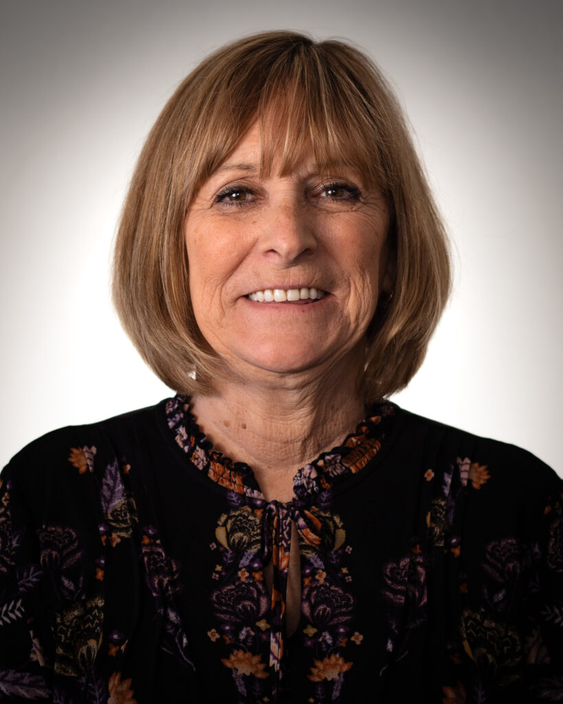 Lori Stickler