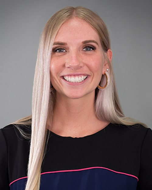 Kaitlin assists the Retail, Office, Industrial, Capital Markets and Investment teams with a variety of day to day tasks.