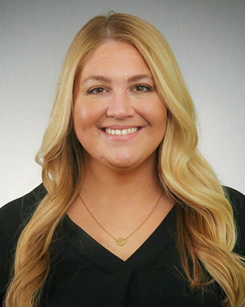 Olivia Warstler