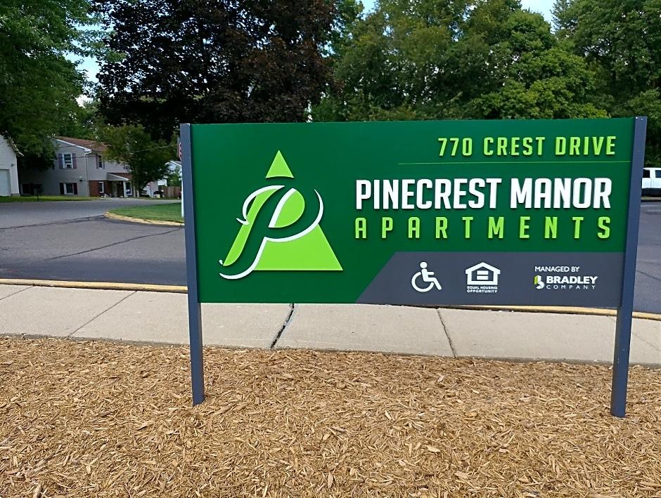 pine-crest-3