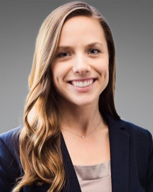 Lisa Granger