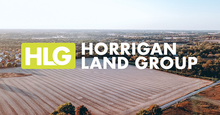Bradley Company Announces Formation of Horrigan Land Group as Central Indiana Team Continues Impressive Growth